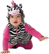 Like NEW! Girls Zebra Costume, Size 18M in Fort Campbell, Kentucky