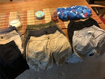 Boy's Shorts (12-Pairs) in Fort Meade, Maryland