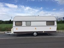 MUST SELL!! Family Camper in Wiesbaden, GE