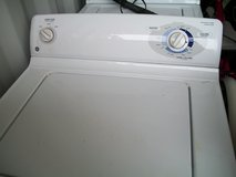 GE WASHING MACHINE in DeKalb, Illinois