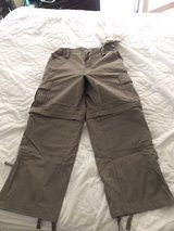NWT Task Force Cargo Pants in Stuttgart, GE