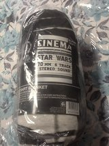 "New! ""Star Wars"" Blanket in Barstow, California"