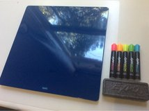 Dry Erase Board and Accessories in Travis AFB, California