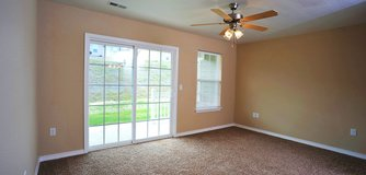 MOVE IN SPECIAL in Fort Leonard Wood, Missouri