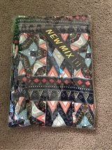 leggings 9 in Kansas City, Missouri