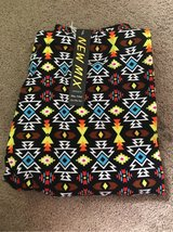 leggings 10 in Kansas City, Missouri