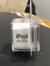 iPod Shuffle 2 in The Woodlands, Texas