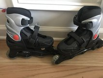 In-Line skates - rollerblades in Chicago, Illinois