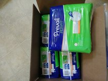 Prevail Per-Fit Adult diapers XL in Riverside, California