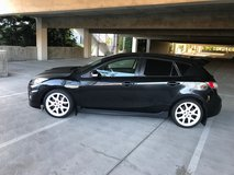 2011 Mazdaspeed 3 11,500 OBO in Camp Pendleton, California