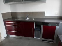FOR RENT: Beautyful large appartment in Vilseck in Grafenwoehr, GE