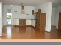 X2!!! Modern House w/ Garage in Speicher Available in July . in Spangdahlem, Germany