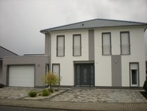 NOW RESERVED  X2!!! Modern House w/ Garage in Speicher Available in July . in Spangdahlem, Germany