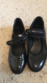 Tao shoes size 12 in Hampton, Virginia