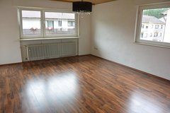 Apartment in Ramstein city in Ramstein, Germany