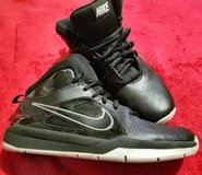 Nike Boys Shoes in Barstow, California