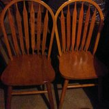 Chairs in Shorewood, Illinois