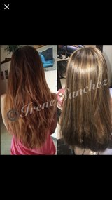 Hair appointments in Alamogordo, New Mexico