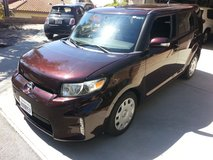 2014 SCION XB in Camp Pendleton, California