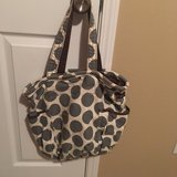 Thirty one tote in Fort Campbell, Kentucky
