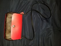 Coach Reversible purse in Lawton, Oklahoma