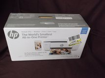 HP DeskJet Printer in Alamogordo, New Mexico