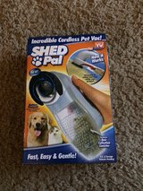 Shed Pal in Joliet, Illinois