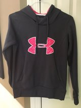 Under Armour hoodie woman in Bolingbrook, Illinois