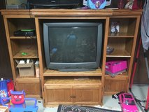 Entertainment Center in New Lenox, Illinois