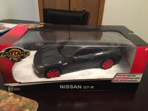 RC NISSAN GT-R Brand New in Fort Bliss, Texas