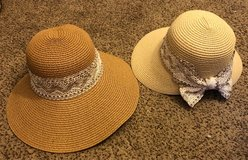 Hats for your outdoor activities in Camp Pendleton, California