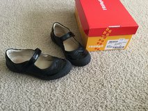 Froddo Girls Mary Jane shoes...size EUR 31 in Naperville, Illinois