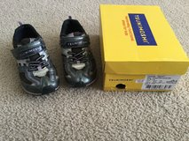 Tsukihoshi Sprint Shoes...size 13 in Naperville, Illinois