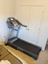 Pro-Form 505 CST Treadmill in Quantico, Virginia