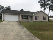 3 Beds 2 Baths House for Rent in Camp Lejeune, North Carolina