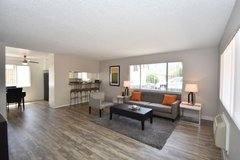 MOVE IN SPECIALS ON 3 BEDROOMS 2 BATHROOMS, $500 OFF MOVE IN AND 1 APPLICATION FEE WAIVED in San Diego, California
