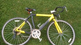 Gmc road bike great deal in Fort Campbell, Kentucky