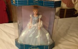Disney's Cinderella in New Lenox, Illinois