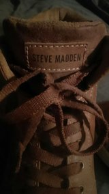 used Steve Madden in Yucca Valley, California