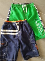 US Polo Swimming Trunks in Stuttgart, GE