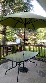 Patio Furniture in Fort Drum, New York