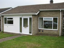 Very nice 2 bedroom Detached Beautiful Bungalow in Lakenheath, UK