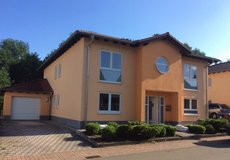 Wonderful &Cosy home for rent in Schwedelbach in Ramstein, Germany