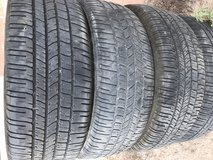 Tires for sale in Alamogordo, New Mexico