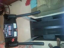bowflex treadclimbet  tc3000 in Fort Leonard Wood, Missouri
