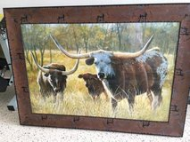 Large Picture in Kingwood, Texas
