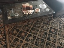Coffee Table in Fort Jackson, South Carolina