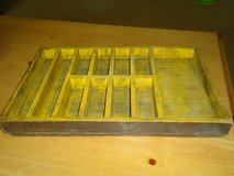 wood printer tray in Glendale Heights, Illinois