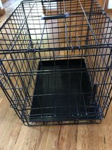 Like New Pet Carrier in Shorewood, Illinois