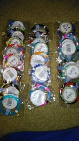 CLEARING OUT... LOKAI BRACELETS in Fort Campbell, Kentucky